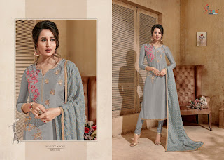 75643e4ed3 www.wasap.my/918140138464 to buy. Posted 12th August 2018 by MANSI GARMENTS