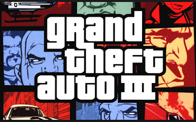 https://www.ourtecads.com/2020/04/gta-3-grand-theft-auto-iii-full-action.html