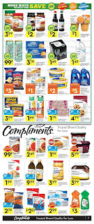 Sobeys Canada Flyer February 9 - 14, 2018