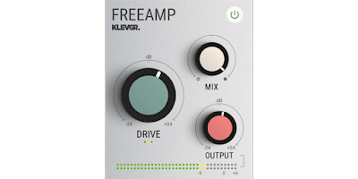 https://klevgrand.se/products/freeamp