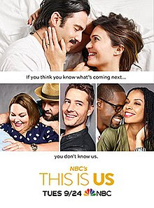 This Is Us Temporada 4 capitulo 11