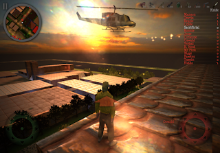 Payback 2 - The Battle Sandbox v2.92.2 Apk