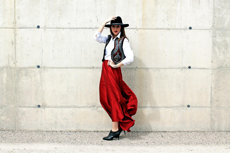 1-Francesca-Focarini-amemipiacecosi-fashion-blogger-outfit