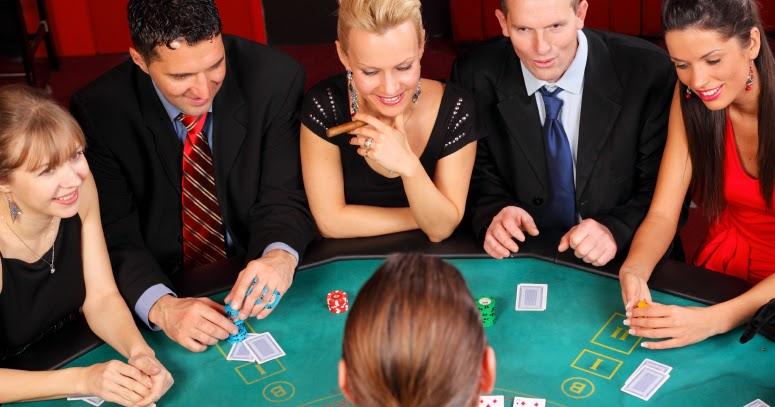 Free Casino Games No Internet