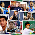 List of sports personalities from North-East India for 2012 London Olympics