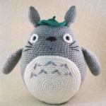 https://www.lovecrochet.com/grey-totoro-amigurumi-crochet-pattern-by-lucy-collin