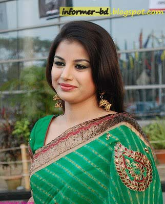 Speaking, Most sexy bangladeshi girl s fucking photos sorry, that
