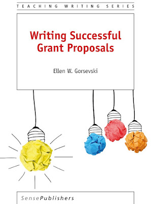 Writing Successful Grant Proposals (Teaching Writing) - Free Ebook Download
