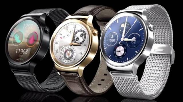 Smartwatch-Huawei-Mulai-Dijual-Dengan-Harga-Termurah-5-Jutaan-Rupiah
