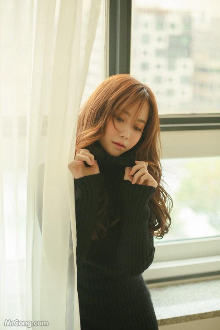 Image MrCong.com-Jenny-BST-thang-11-2016-006 in post Người đẹp Jenny trong bộ ảnh thời trang tháng 11/2016 (29 ảnh)