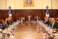 IDAC figura entre las diez primeras instituciones en el Monitoreo y Medición de la Gestión Pública de República Dominicana