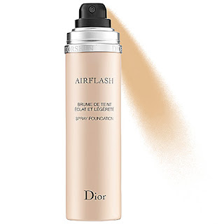 diorskin airflash foundation review