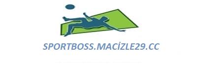 boss.cc