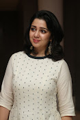 Beautiful charmee latest photos-thumbnail-3
