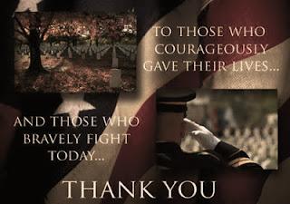 Memorial-Day-Image-2017-Thankyou-quotes