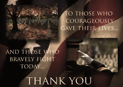 Memorial-Day-Image-2017-Thankyou-quotes