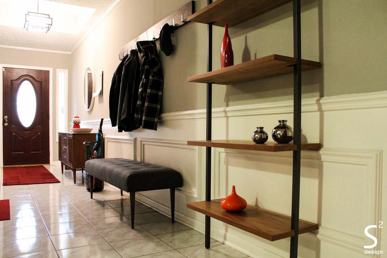 BlogModern Residential Interior Design HoustonS Squared Design
