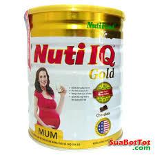 sua_NUTI_IQ_MUM