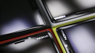 Bocoran Harga Nokia Android Terbaru 2017