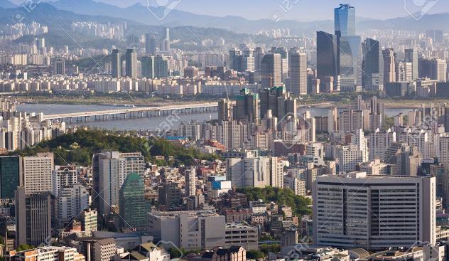 Gửi hàng đi Hàn Quốc tiết kiệm hơn với dịch vụ của H5S