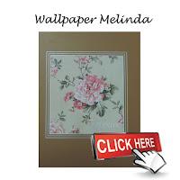 http://www.butikwallpaper.com/2016/01/wallpaper-melinda.html