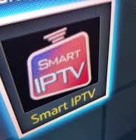 Smart IPTV service with Hi-Speed broadband soon in India