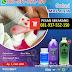 HERBAL SYNERGY UNTUK SOLUSI KELUHAN MALARIA