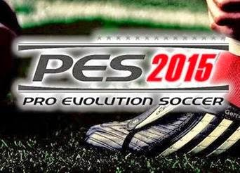 Download PES 2012 Apk + Data