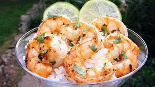 http://allrecipes.com/recipe/60111/margarita-grilled-shrimp/