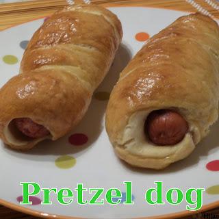 http://danslacuisinedhilary.blogspot.fr/2013/04/pretzel-dog.html