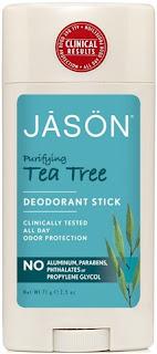 desodorante sin aluminio iHerb Jason