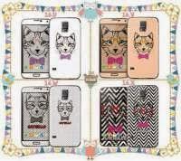 garskin Animal harga dimulai dari 12rb untuk handphone dan laptop
