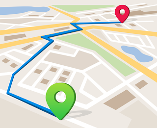 route_google_map Draw Route On Map on draw a route map, draw my route map, draw your own map online,