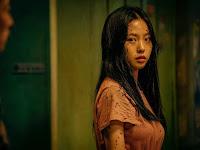 Profile Go Min-Si dan Daftar Drama Populer Yang Dibintanginya