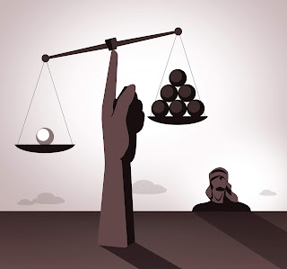 Как проходят прокурорские проверки, или кому на Руси жить хорошо