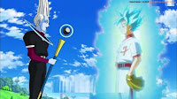 Dragon Ball Super Capitulo 70 Audio Latino HD