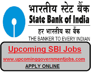 SBI Recruitment 2017-2018 Notification| Apply Online at www.sbi.co.in, sbi clerk jobs 2017, SBI Jobs 2017 notification, state bank of India recruitment 2017-18, www.sbi.co.in 2017, bank exam 2017