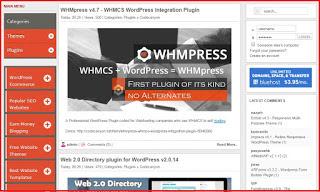 wplocker.com