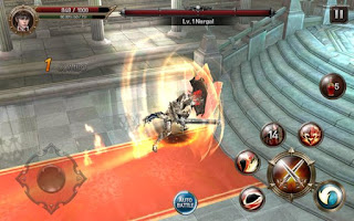 Download Grtis Evil Bane Rise Of Ravens Apk Terbaru 2016