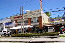 List of Computer Shops in Tacurong City