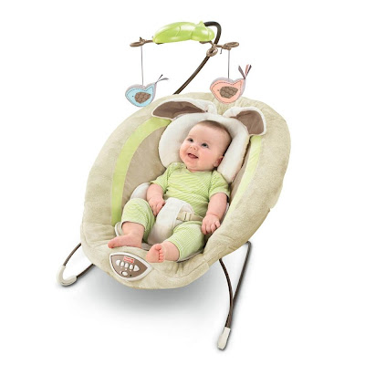 d42da70f108c You'll often see moms in the online world talking about how once they had a  baby they didn't have time to shower anymore. I just put Harper in ...