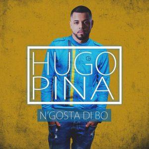 Hugo Pina - N'gosta Di Bo
