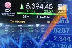 Tips Menekan Risiko dalam Trading Saham ala Praktisi saham Ellen May