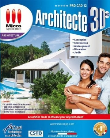 Minimumfaqaing Architecte 3d Gratuit Crack