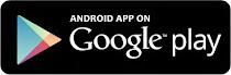 Android app ON