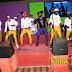MJENGONI CLASSIC BAND KUISIMAMISHA ARUSHA LEO USIKU …Saida Karoli  'live' na  bendi yake