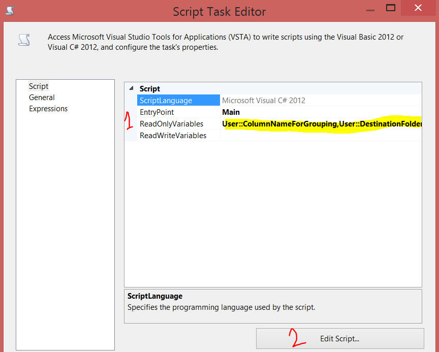 Welcome to techbrothersit how to export data to multiple for Table variable in sql server