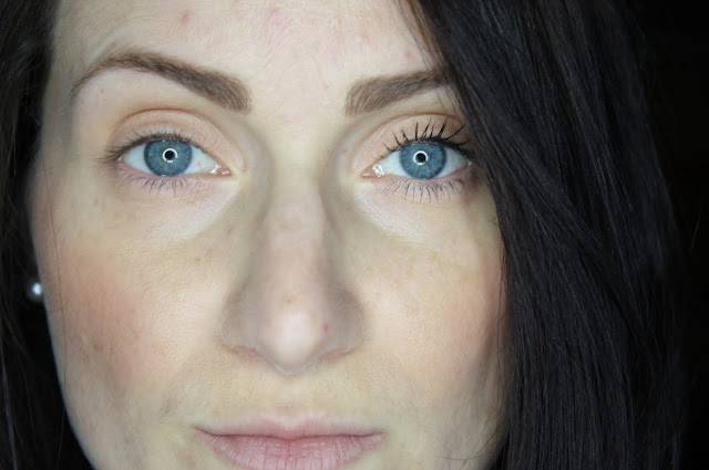 revue-makeup-dr-pierre-ricaud