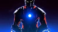 Ultraman Subtitle Indonesia Batch