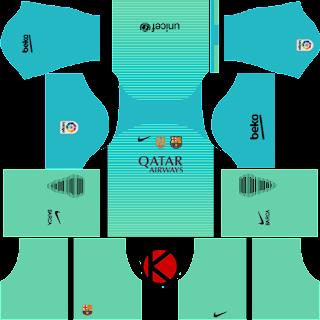 barcelona-kits-2016-17-%2528third%2529